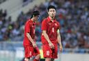 """Tin tức - U23 Việt Nam """"đụng độ"""" Hàn Quốc, Australia tại VCK U23 châu Á 2018"""