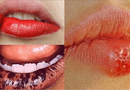 Sức khoẻ - Làm đẹp - Danh tính các thỏi son nhiễm chì nặng nhất mà các bạn gái nhất định phải biết