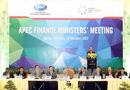 Tin trong nước - Việt Nam khẳng định vị thế, vai trò nước chủ nhà APEC 2017