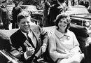 Tin thế giới - Giải mật hồ sơ vụ ám sát Tổng thống Kennedy: 5 tiết lộ bất ngờ