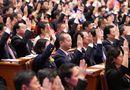 Tin thế giới - Ba cựu quan chức Trung Quốc bị buộc tội cố gắng dàn xếp bầu cử