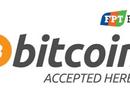 Tin tức - Đại học FPT chấp nhận cho sinh viên đóng học phí bằng bitcoin
