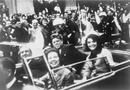 Tin thế giới - Vụ ám sát Tổng thống Kennedy: Nga từng lo sợ về một vụ phóng tên lửa từ Nhà Trắng