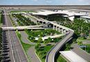 Tin trong nước - Thu hồi đất cho sân bay Long Thành: Cần tính đến lợi ích của người dân