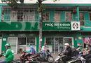 Tin tức - Thế giới di động mua lại chuỗi cửa hàng dược phẩm Phúc An Khang?