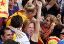 Tin thế giới - Chính phủ Tây Ban Nha phản ứng sau khi Catalonia tuyên bố độc lập
