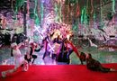 Giải trí - Đến Sun World Ba Na Hills xem Aladdin cưỡi thảm bay