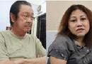 Chuyện làng sao - Những sao Việt từng vỡ nợ hàng tỷ đồng và cuộc sống hiện tại ra sao?