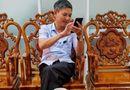 Tin trong nước - Kỷ luật cách chức chủ tịch huyện ở Quảng Bình