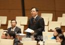 Tin tức - Bộ trưởng Nguyễn Xuân Cường: Nông nghiệp phải thích ứng với thị trường và biến đổi khí hậu