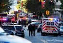 Tin tức - Khủng bố đẫm máu nhất New York kể từ vụ 11/9: Nhân chứng tưởng dàn dựng Halloween