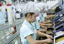 Tin tức - Môi trường kinh doanh Việt Nam bật tăng 14 bậc