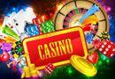 Tin tức - Các loại giấy tờ giúp người Việt chứng minh thu nhập để vào chơi casino