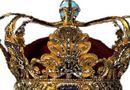 """Tin tức - Chuyện Hùng Vương bán con: Khi """"ông vua"""" bị dồn vào bước đường cùng"""