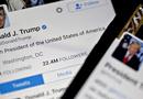 Tin thế giới - Tài khoản Twitter của Tổng thống Mỹ Donald Trump bị khóa sau khi chỉ trích các đối thủ
