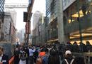 Tin tức - iPhone 8 bất ngờ trở thành best seller, đưa vốn hóa Apple vượt 900 tỷ USD