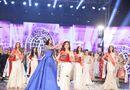Giải trí - Hành trình Khánh Ngân đến với ngôi vị Hoa hậu tầm cỡ Quốc tế đầu tiên của Việt Nam