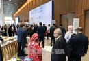 Tin tức - APEC 2017: Đảm bảo tự do thương mại, mang lại lợi ích cho tất cả người dân