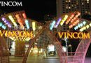 Tin tức - Tranh mua ồ ạt, giá cổ phiếu Vincom Retail tăng kịch trần