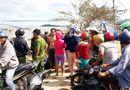 Tin tức - Phát hiện 5 thi thể trôi trên biển Khánh Hòa sau bão Damrey