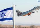 Tin thế giới - Israel tập trận không quân lớn nhất cùng 7 nước