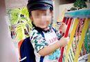 Tin tức - Bé trai 3 tuổi tử vong không rõ nguyên nhân sau giờ ngủ trưa tại trường học