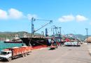 Tin tức - Con trai ông Trần Bắc Hà bất ngờ từ chức HĐQT Cảng Quy Nhơn