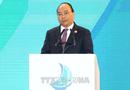 Tin tức - Thủ tướng tin tưởng Hội nghị Thượng đỉnh Kinh doanh mở ra nhiều cơ hội đầu tư tại Việt Nam