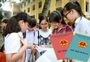 Tin trong nước - Bỏ hộ khẩu: 1001 câu hỏi làm sao xin học cho con ở Hà Nội