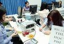 """Tin tức - Hà Nội: Phát hiện thêm 5 trường thu tiền """"tự nguyện"""" không đúng quy định"""