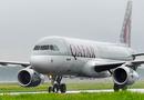 Tin thế giới - Máy bay hạ cánh khẩn cấp vì nữ hành khách đánh chồng