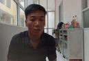 Tin tức - Vụ chủ tiệm tóc bị cứa cổ: Chồng nạn nhân kể lại giây phút kinh hoàng