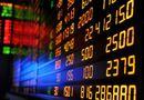 Kinh doanh - Biến động trái triều tại thị trường chứng khoán châu Á
