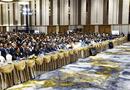 Tin tức - Việt Nam ở trung tâm cơ cấu kinh tế mới của APEC