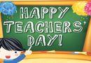 Giáo dục pháp luật - Ngày 20/11: Những lời chúc bằng tiếng Anh hay và ý nghĩa nhất dành tặng thầy cô giáo