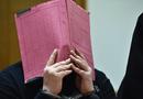 Tin thế giới - Nam y tá người Đức bị nghi sát hại hơn 100 bệnh nhân
