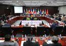 Tin tức - Các nước đạt thỏa thuận để thực thi TPP không có Mỹ