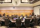 Tin tức - Đối tác thương mại lớn nhất của Việt Nam trong APEC là nước nào?