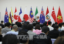 Tin tức - APEC 2017: Các nước tham gia CPTPP có thể tạm hoãn hạn chế một số nghĩa vụ