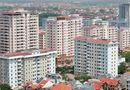 """Tin tức - Gần 5.000 căn hộ được chủ đầu tư đề nghị """"chẻ"""" diện tích"""