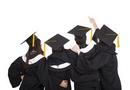 Giáo dục pháp luật - Đề xuất chi 12.000 tỷ đào tạo 5.000 tiến sĩ tại nước ngoài: Liệu các tiến sĩ này có trở về nước?