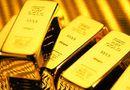 Tin tức - Giá vàng hôm nay 14/11: Giá vàng SJC giảm nhẹ