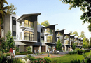 Tin tức - Hà Nội: Không xây thêm nhà liền kề hai bên đường Vành đai 3