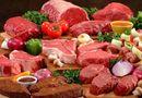 Sức khoẻ - Làm đẹp - Những người mắc căn bệnh này tuyệt đối không ăn thịt bò