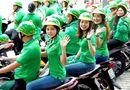 Tin tức - Mai Linh sắp triển khai xe ôm công nghệ cạnh tranh Uber, Grab