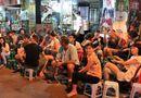 Tin tức - Hà Nội: 46 cơ sở kinh doanh được mở cửa đến 2h sáng