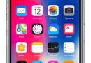 Tin tức - Sau lỗi màn hình sọc xanh, iPhone X tiếp tục bị phàn nàn vì phát ra tiếng ồn khó chịu