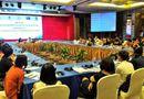 Tin tức - Khoảng 500 nghìn người Việt muốn chuyển giới