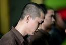 Tin tức - Infographic: Hành trình gây án và đền tội của Nguyễn Hải Dương