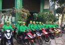 """Tin trong nước - """"Quyết chiến"""" với Grab và Uber, Mai Linh khai trương dịch vụ Mai Linh Bike"""